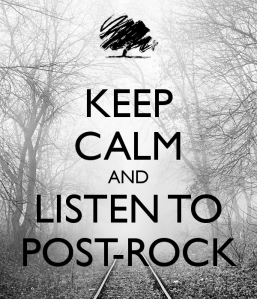 keep-calm-and-listen-to-post-rock-18