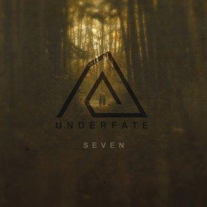 Underfate Seven