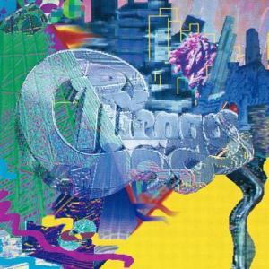 Chicago 19 album