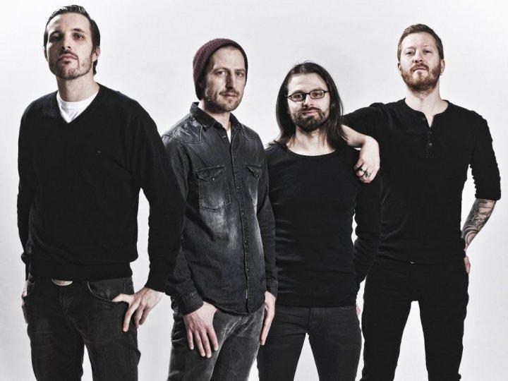 LDC band photo