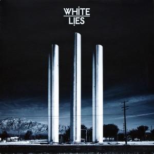 White Lies Tlml