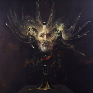 Behemoth The Satanist album_edited