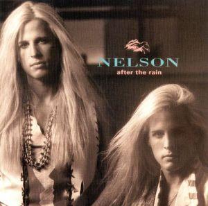 Nelson ATR cover