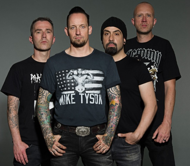 Volbeat band_edited