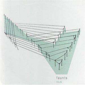 Faunts M4 album