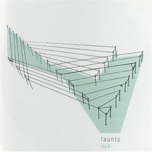 Faunts M4 album