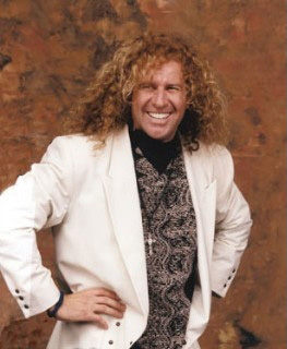 Sammy Hagar_edited